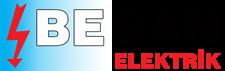 Besan Elektrik Logo