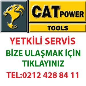Catpower Tools-yetkili-servis-tamir-bakım-onarım hilti